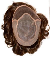 πρόσθετα μαλλιά τουπέ 2de724eb705